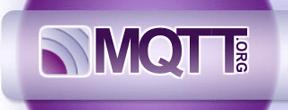 mqtt_org_logo_288x110.png