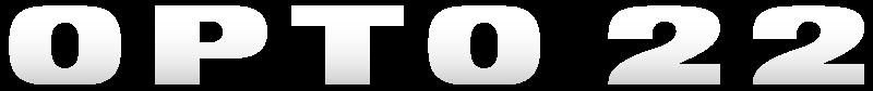 Opto 22 Logo