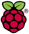 From Raspberry Pi to Factory Floor