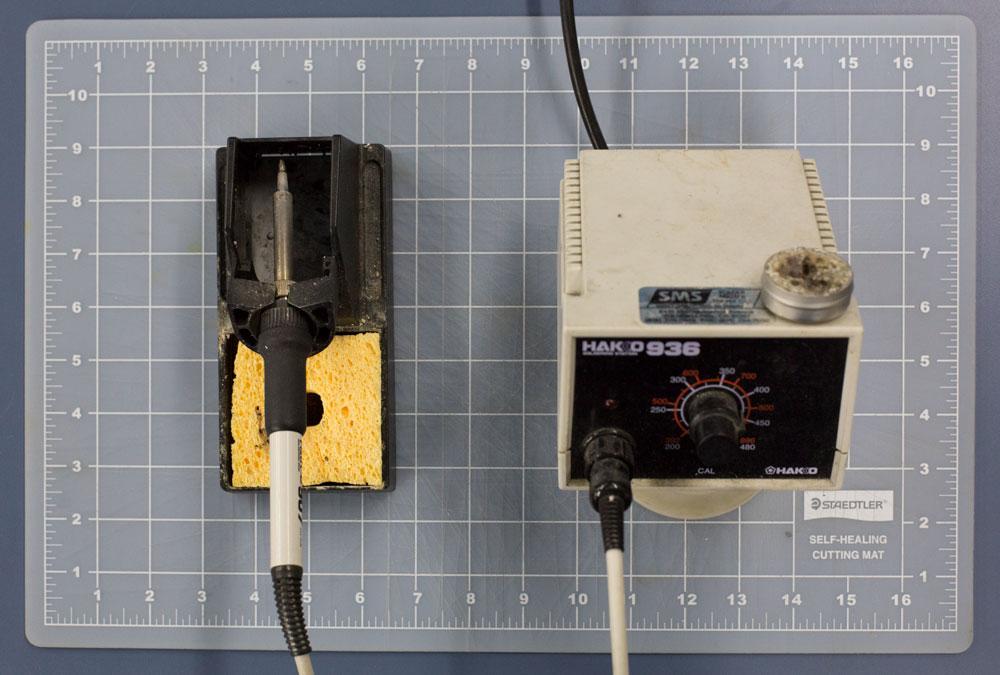 solderingiron.jpg
