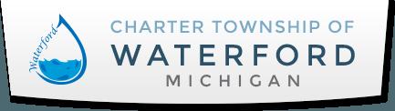 Modern Wastewater: Perceptive Controls